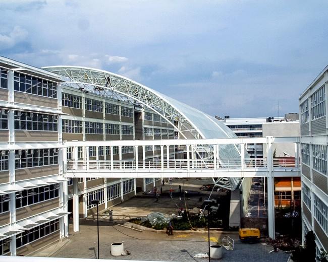 UNITEC Ecatepec
