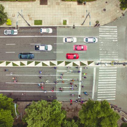 Se suman a la infraestructura vial 3 nuevas ciclovías