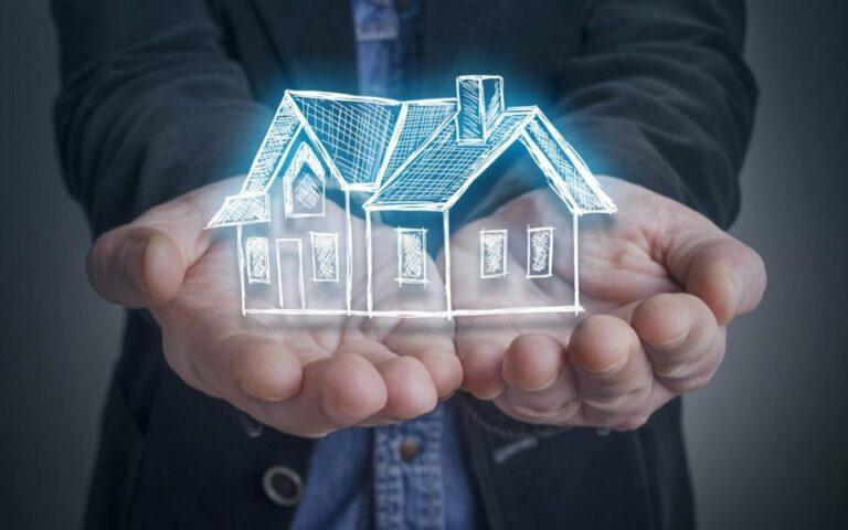 El sector inmobiliario se reinventa