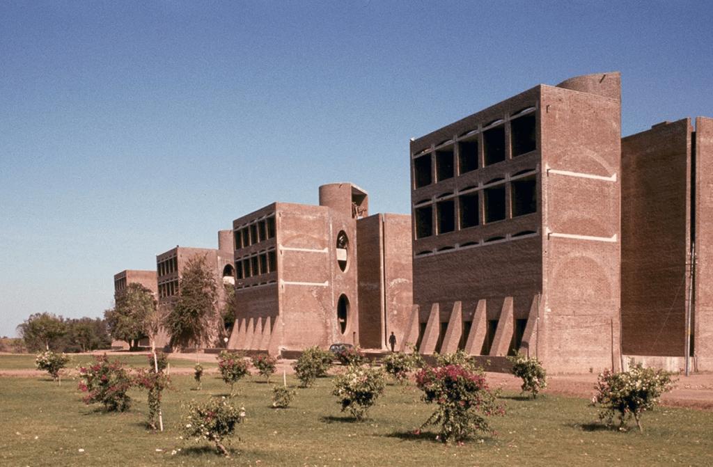 Khan en Ahmedabad