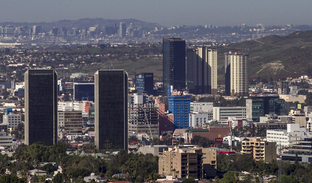Baja California en demanda para inversión inmobiliaria