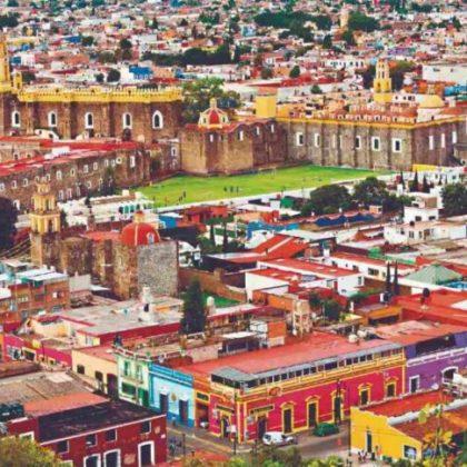 Migración de trabajadores de Puebla