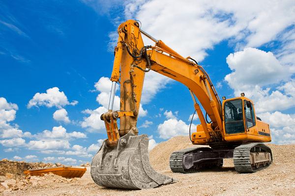 Concamin presenta 39 proyectos de inversión en infraestructura