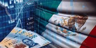Economía mexicana incrementa