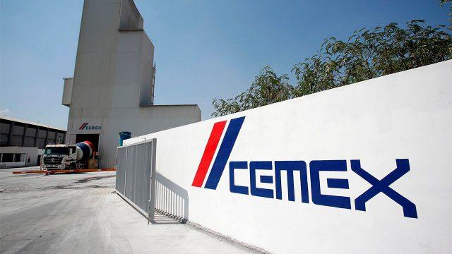 Cemex adquirió cuatro activos en España